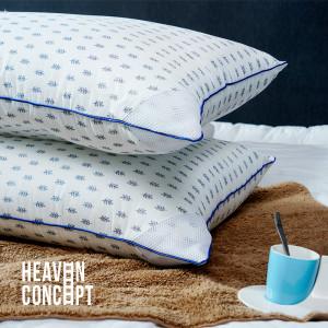 Heaven Concept舒眠水洗枕