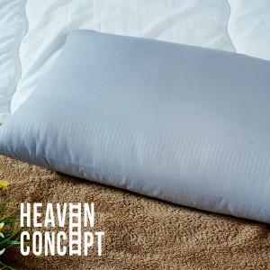 Heaven Concept舒眠竹炭枕