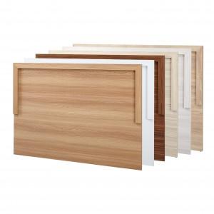 艾美爾系統床組系列 / 框邊床頭片 / 加大6尺 【HG】