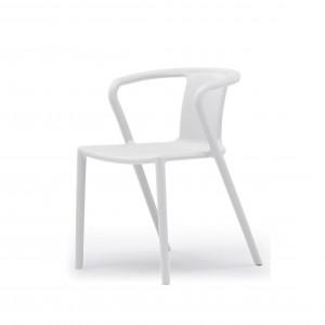 樂樂造型休閒椅 / 餐椅 【HG】